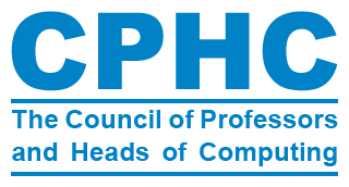Council of Professors and Heads of Computing (CPHC)