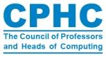 [CPHC logo]